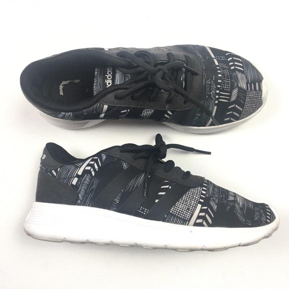 wholesale dealer 9c75d 3b16a adidas originali originali adidas beige gazzella scarpe con gomma unico ·  le adidas neo - etichetta sz sz etichetta 6 scarpe b49 poshmark